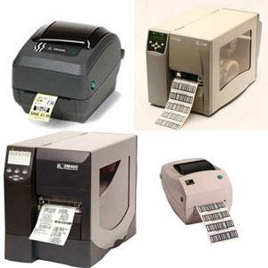 Servicio T 233 Cnico Impresoras Etiquetadora Ceyal