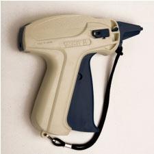 Pistolas Aplicadoras de Etiquetas TachIT