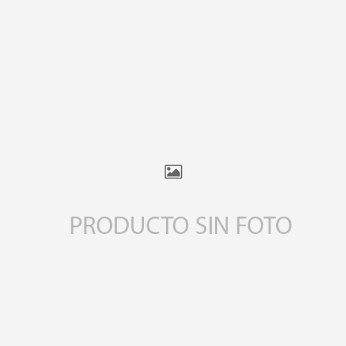 LECTORES DATAMATRIX Y QR ARGENTINA