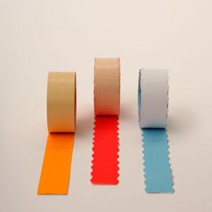 Etiquetas fluo