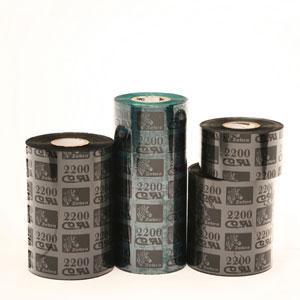 Ribbons para impresoras Industriales