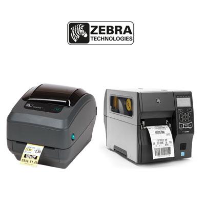 Etiquetadora Ceyal 187 Impresoras Zebra