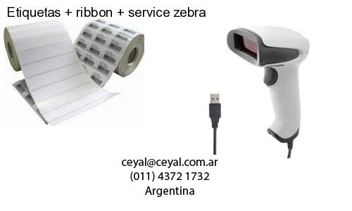 etiquetas para imprimir en argentina