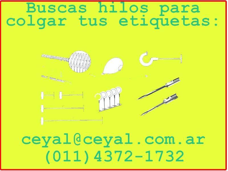 (011) 4372 1732 TODA ARGENTINA LECTORA CODIGO DE BARRAS LASER SYMBOL LS2208 BLACK USB CBAS