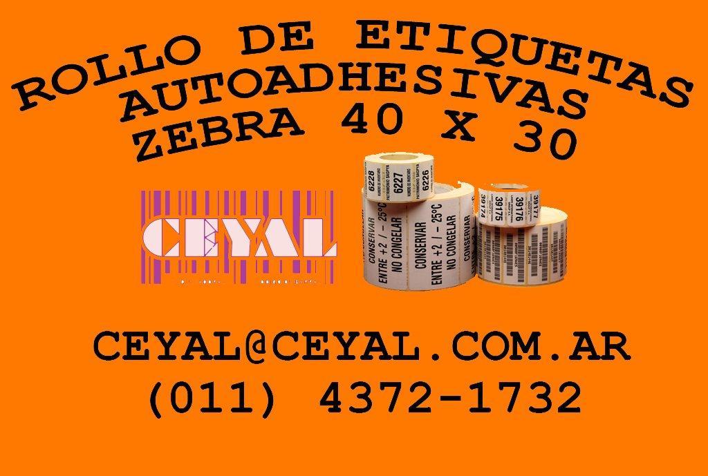 011-4372-1732 ARG ENVIOS add a tagakmcaso
