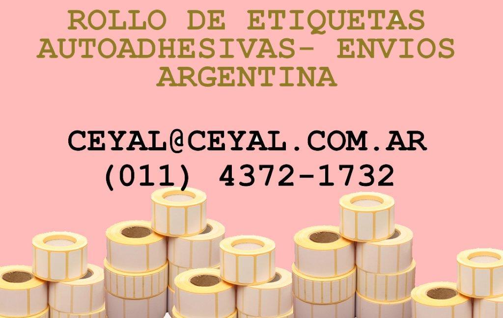 (011) 4372 1732 TODA ARGENTINA LECTOR DE CODIGOS DE BARRAS METROLOGIC MK 5145 USBPS2  SOFT
