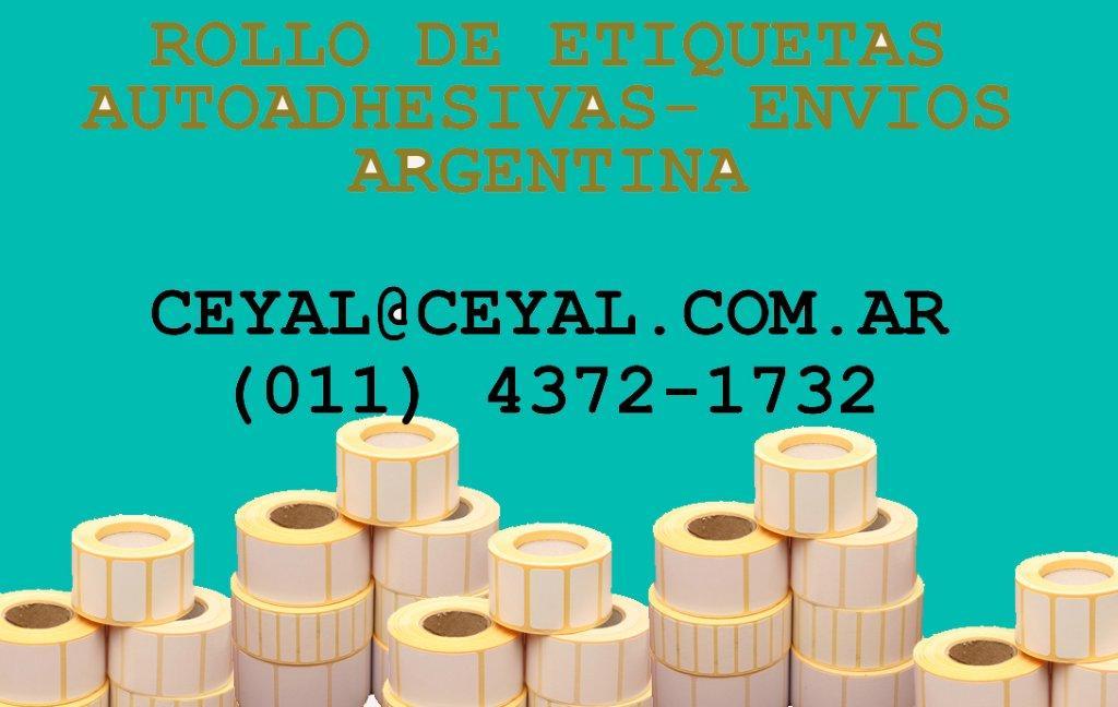 ETIQUETADORA TSC TTP 2410 (011) 4372 1732