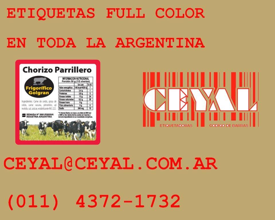 ARGENTINA (011) 4372 1732 LECTOR CODIGO BARRA 1D Y 2D METROLOGIC MS1690 USB LEE QR PDF
