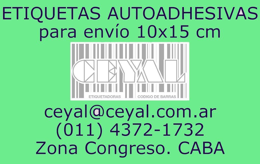 LECTOR CODIGO DE BARRAS HONEYWELL 3310G USB KIT 1D2DPDF417