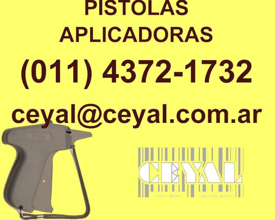 IMPRESORA TERMICA GT800 CON PLACA EN RED (011) 4372 1732