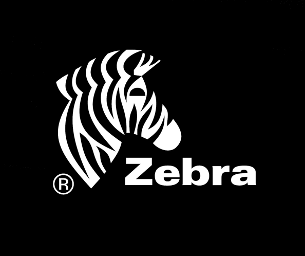 Servicio Tecnico Impresora Zebra