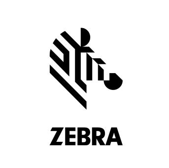 Impresoras Zebra Argentina