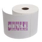 1000 etiquetas adhesivas