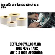 ¿cómo hacer una plantilla para imprimir etiquetas? argentina