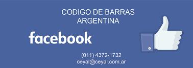 dun 14 argentina