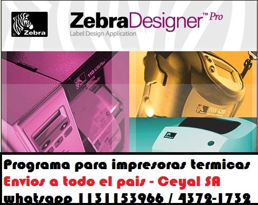 Etiquetas Para Ropa - Industria Gráfica e Impresión