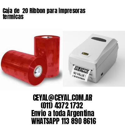 LECTORES DE CÓDIGOS DE BARRA ZEBRA / INSUMOS PARA ETIQUETAS AUTODHESIVAS ALMIRANTE BROWN BUENOS AIRES ARGENTINA ENVIOS A TODO EL PAIS