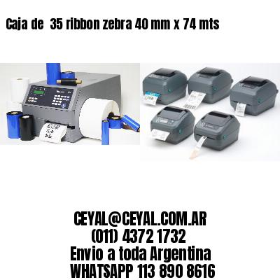 ETIQUETAS ILUSTRACION, OPP, TERMICAS STOCK PERMANENTE / ENTREGA INMEDIATA MENDOZA  ARGENTINA ENVIOS A TODO EL PAIS