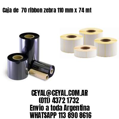 etiquetas 100 x 75
