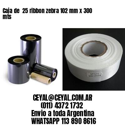 etiquetas térmicas 35 x 45