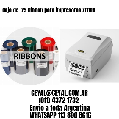 etiquetas térmicas 100 x 125