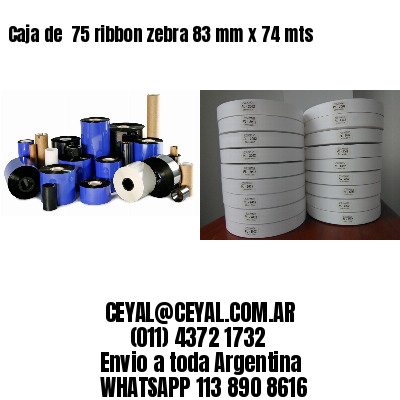 etiquetas térmicas 95 x 85
