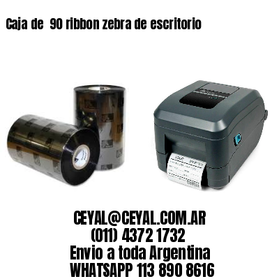stock de etiquetas autoadhesivas zebra  70 x 140