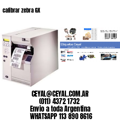 stock de etiquetas autoadhesivas de impresoras zebra  60 x 125