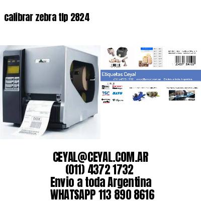 ETIQUETAS ILUSTRACION, OPP, TERMICAS STOCK PERMANENTE / ENTREGA INMEDIATA CORRIENTES ARGENTINA ENTREGA A TODO EL PAIS