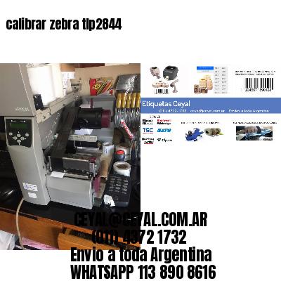 stock de etiquetas autoadhesivas de impresoras zebra  60 x 55