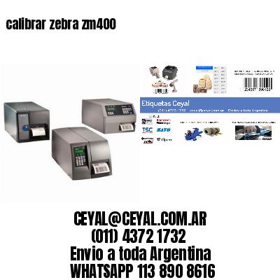 impresora de etiquetas autoadhesivas zebra 70 x 85