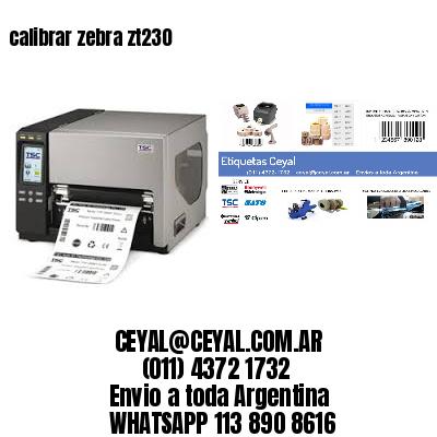 ETIQUETAS CON CODIGOS DE BARRAS ILUSTRACION, OPP, TERMICAS STOCK PERMANENTE / ENTREGA INMEDIATA CHUBUT ARGENTINA ENVIOS A TODO EL PAIS