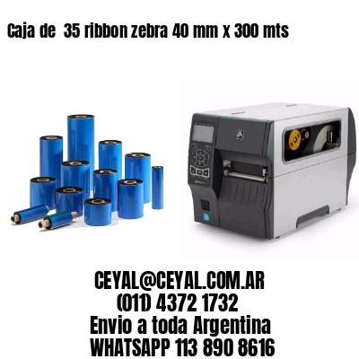 ETIQUETAS CON CODIGOS DE BARRAS ILUSTRACION, OPP, TERMICAS STOCK PERMANENTE / ENTREGA INMEDIATA NEUQUEN  ARGENTINA ENVIOS A TODO EL PAIS