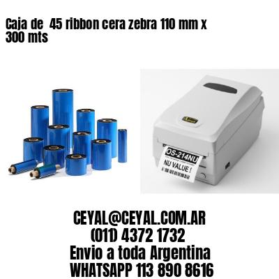 ETIQUETAS CON CODIGOS DE BARRAS ILUSTRACION, OPP, TERMICAS STOCK PERMANENTE / ENTREGA INMEDIATA CHACO  ARGENTINA ENVIOS A TODO EL PAIS
