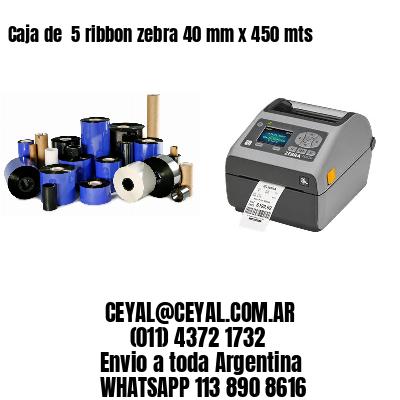ETIQUETAS AUTOADHESIVAS IMPRESAS CON CODIGOS DE BARRAS ENVIOS A TODO EL PAIS  MENDOZA CAPITAL ARGENTINA