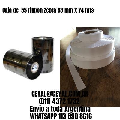 ETIQUETAS AUTOADHESIVAS IMPRESAS ENVIOS A TODO EL PAIS PROVINCIA DE BUENOS MORENO