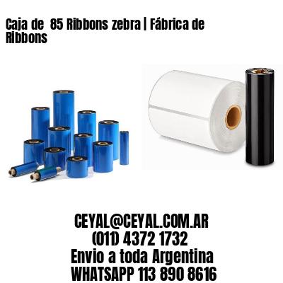 ETIQUETADORAS MANUALES  JOLLY PARA MARCAR PRECIOS PARA SUPERMERCADOS BARRACAS BUENOS AIRES ARGENTINA ENVIOS A TODO EL PAIS