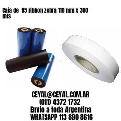 stock de etiquetas autoadhesivas de impresoras zebra 50 x 90