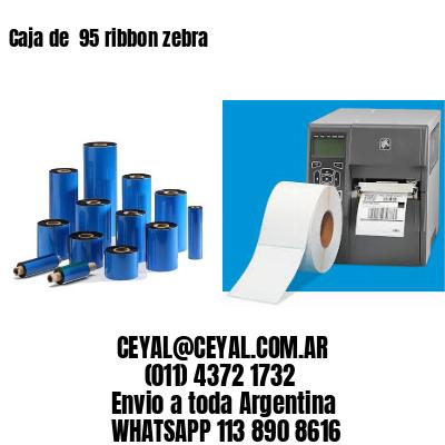 ETIQUETAS CON CODIGOS DE BARRAS ILUSTRACION, OPP, TERMICAS STOCK PERMANENTE / ENTREGA INMEDIATA CORDOBA ARGENTINA ENVIOS A TODO EL PAIS