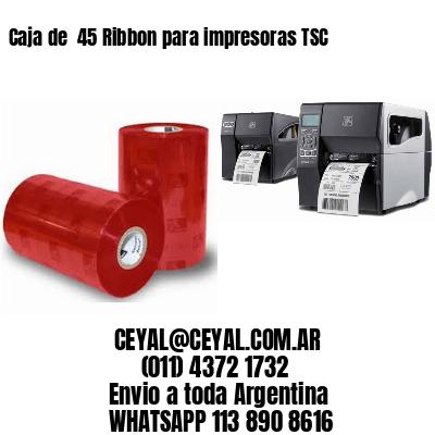 ETIQUETAS CON CODIGOS DE BARRAS ILUSTRACION, OPP, TERMICAS STOCK PERMANENTE / ENTREGA INMEDIATA FORMOSA   ARGENTINA ENVIOS A TODO EL PAIS