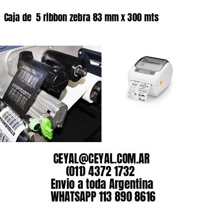 ETIQUETAS AUTOADHESIVAS IMPRESAS CON CODIGOS DE BARRAS COLONIA 25 DE MAYO  LA PAMPA  ARGENTINA ENVIOS A TODO EL PAIS