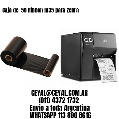 ETIQUETAS AUTOADHESIVAS IMPRESAS CON CODIGOS DE BARRAS RAWSON SAN JUAN ARGENTINA ENVIOS A TODO EL PAIS