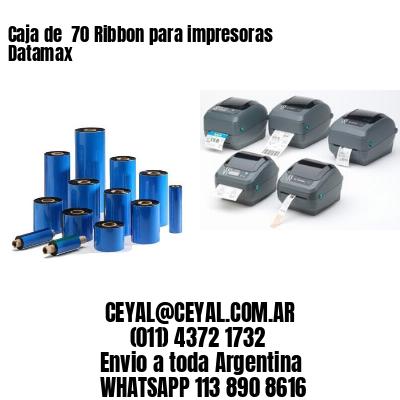 ETIQUETADORAS MANUALES JOLLY PARA MARCAR PRECIOS PARA SUPERMERCADOS CORODOBA CAPITAL ARGENTINA ENVIOS A TODO EL PAIS