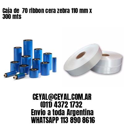 IMPRESORAS DE ETIQUETAS AUTODHESIVAS  ZEBRA FLORES CABA ARGENTINA ENVIOS A TODO EL PAIS