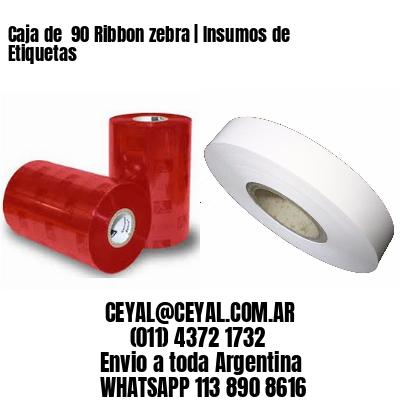 IMPRESORAS DE ETIQUETAS AUTODHESIVAS  ZEBRA MATADEROA  CABA ARGENTINA ENVIOS A TODO EL PAIS