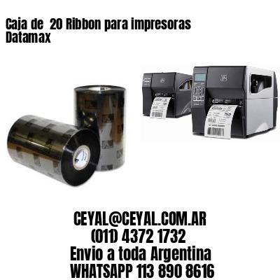 ETIQUETAS CON CODIGOS DE BARRAS ILUSTRACION, OPP, TERMICAS STOCK PERMANENTE / ENTREGA INMEDIATA CATAMARCA ARGENTINA ENVIOS A TODO EL PAIS
