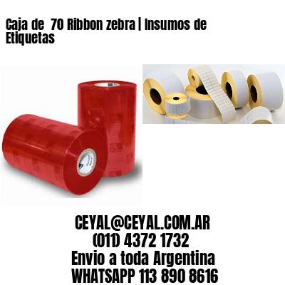 ETIQUETADORAS MANUALES ZEBRA E INSUMOS PARA SUPERMERCADOS MATADEROS AMBA ARGENTINA ENVIOS A TODO EL PAIS