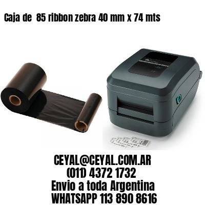 SERVICIO TÉCNICO IMPRESORAS DE ETIQUETAS ZEBRA FLORENCIA VARELA GBA ARGENTINA ENVIOS TODO EL PAIS