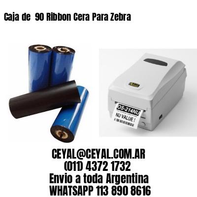 ETIQUETADORAS MANUALES ZEBRA E INSUMOS PARA SUPERMERCADOS SAN NICOLAS AMBA ARGENTINA ENVIOS A TODO EL PAIS