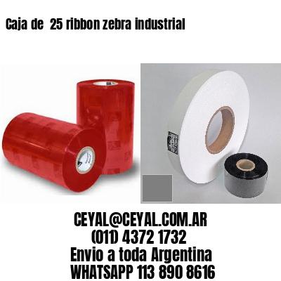 ETIQUETAS ILUSTRACION, OPP, TERMICAS STOCK PERMANENTE / ENTREGA INMEDIATA MISIONES ARGENTINA ENVIOS A TODO EL PAIS
